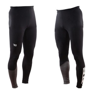 [WELCOME AUTUMN SALE]EDS by Ehoto All Activities Compression Leggings - DarkGrey