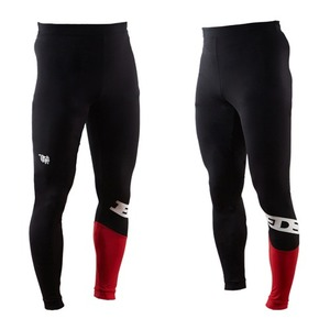 [WELCOME AUTUMN SALE]EDS by Ehoto All Activities Compression Leggings - RED