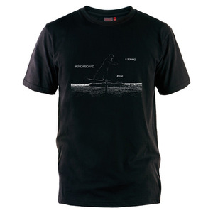 #JIBBING - T Shirt