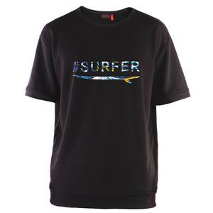 #SURFER- ( X Hokusai) [������]