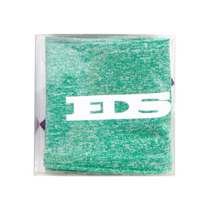 [WELCOME AUTUMN SALE]EDS by Ehoto All Activities Band - GREEN