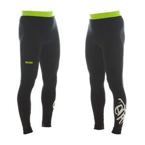 2015 EDS by Ehoto All Activities Compression Leggings - SIGNATURE [���2]