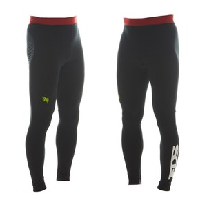 2015 EDS by Ehoto All Activities Compression Leggings - EDS