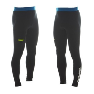2015 EDS by Ehoto All Activities Compression Leggings - Ehotodesign